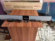 Sound Bars | Audio & Music Equipment for sale in Greater Accra, Achimota