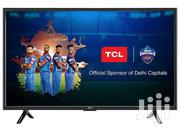 Official TCL 32inch Satellite Digital TV | TV & DVD Equipment for sale in Greater Accra, Accra Metropolitan