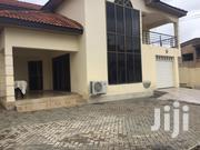 Executive 5bdrms House To Let At East Legon   Houses & Apartments For Rent for sale in Greater Accra, East Legon