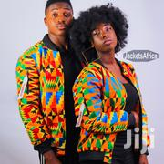 African Jackets | Clothing for sale in Greater Accra, Accra Metropolitan