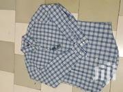 Mens Shirts | Clothing for sale in Greater Accra, North Kaneshie