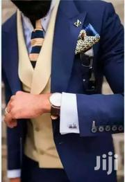 Classic Men Suit | Clothing for sale in Greater Accra, Tema Metropolitan