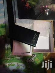 Power Bank Hidden Camer   Accessories for Mobile Phones & Tablets for sale in Greater Accra, Odorkor