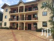 Executive 2bdrms Sc Aptmt At East Legon   Houses & Apartments For Rent for sale in Greater Accra, East Legon