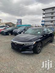 New Honda Accord 2019 Black | Cars for sale in Greater Accra, East Legon