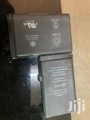 iPhone X Icloud Battery   Accessories for Mobile Phones & Tablets for sale in Greater Accra, Darkuman
