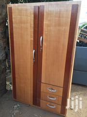Authentic 2in 1 Wardrobes Very Affordable. | Furniture for sale in Greater Accra, Adenta Municipal