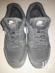 Nike MD Runner 2 Sneakers | Shoes for sale in Greater Accra, Achimota