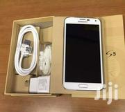 New Samsung Galaxy S5 32 GB White | Mobile Phones for sale in Greater Accra, Okponglo