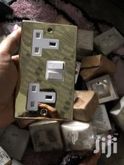 L.Ashley Switch Sockets | Home Accessories for sale in Greater Accra, Dzorwulu