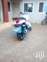 Apsonic | Motorcycles & Scooters for sale in Greater Accra, Achimota