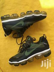 Nike Foot | Shoes for sale in Greater Accra, North Dzorwulu