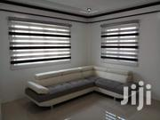 Class Modern Window Curtain Blinds | Windows for sale in Ashanti, Kumasi Metropolitan