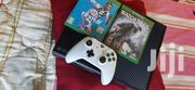 Xbox One 500 Gig | Video Games for sale in Greater Accra, Achimota