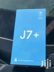 Samsung Galaxy J7 + | Mobile Phones for sale in Greater Accra, Osu