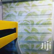 Nicest Modern Window Curtain Blinds | Windows for sale in Ashanti, Kumasi Metropolitan