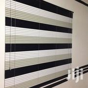 Venetian Modernised Window Curtain Blinds | Windows for sale in Ashanti, Kumasi Metropolitan