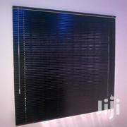 Artistic Stunning Modern Window Curtain Blinds | Windows for sale in Ashanti, Kumasi Metropolitan