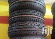 General Tyres 185/65R14 | Vehicle Parts & Accessories for sale in Greater Accra, North Kaneshie