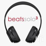 P47 Solo Beats Bluetooth Headsets | Computer Accessories  for sale in Greater Accra, East Legon