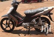 Haojue HJ110-5 2019 Silver   Motorcycles & Scooters for sale in Northern Region, Saboba
