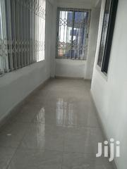 2bedroom Apartment At Tema C25 | Houses & Apartments For Rent for sale in Greater Accra, Tema Metropolitan
