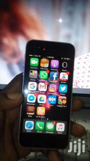 iPhone 5 | Mobile Phones for sale in Greater Accra, Tesano