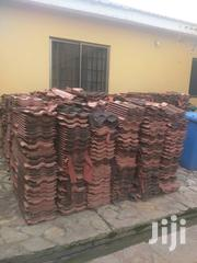 Roof Tiles For Sale | Building Materials for sale in Greater Accra, East Legon
