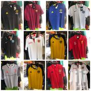 Clubs T Shirt | Sports Equipment for sale in Ashanti, Kumasi Metropolitan