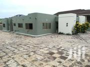 4 Bedroom House At West Land | Houses & Apartments For Sale for sale in Greater Accra, Okponglo