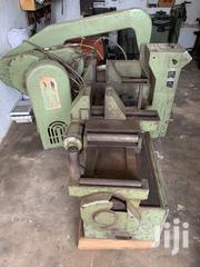 Metal Cuting Machine | Manufacturing Equipment for sale in Ashanti, Kumasi Metropolitan