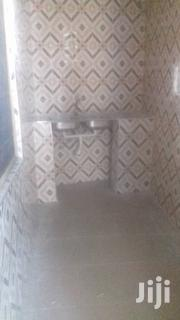 Chamber And Hall By Roadside At Anwomaso | Houses & Apartments For Rent for sale in Ashanti, Kumasi Metropolitan