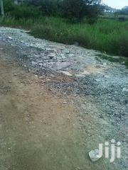 Land For Sale | Land & Plots For Sale for sale in Western Region, Shama Ahanta East Metropolitan
