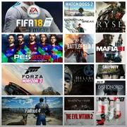 Full Latest Computer Games New | Laptops & Computers for sale in Greater Accra, Abossey Okai