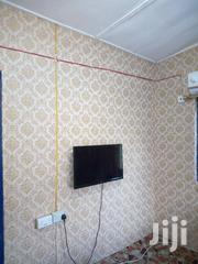 Wallpaper Designs | Home Accessories for sale in Greater Accra, Odorkor
