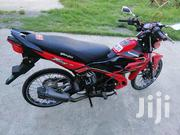 Haojue HJ125-2H 2015 Red   Motorcycles & Scooters for sale in Greater Accra, Accra new Town