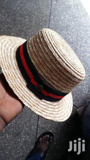 Boater Hat | Clothing Accessories for sale in Greater Accra, Achimota