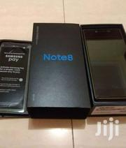 Samsung Galaxy Note 8 64gb | Mobile Phones for sale in Greater Accra, Odorkor