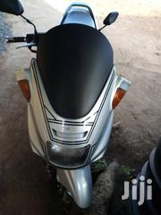 Yamaha Majesty 2000 Gray | Motorcycles & Scooters for sale in Greater Accra, Accra Metropolitan
