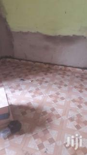 Single Self Contain For Rent At Teshie Pennyone Year Advance | Houses & Apartments For Rent for sale in Greater Accra, Teshie new Town