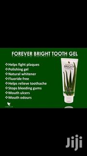 Forever Bright Toothgel | Makeup for sale in Western Region, Ahanta West