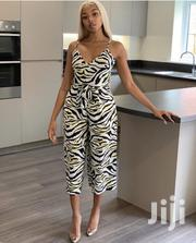 Classy Jumpsuits And Short Gown | Clothing for sale in Greater Accra, Roman Ridge