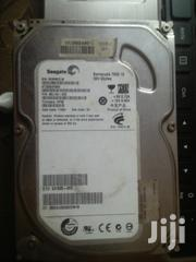 Seagate Desktop Hard Disk 320gb | Computer Hardware for sale in Greater Accra, Akweteyman