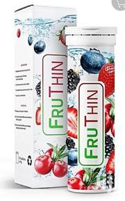 Fruthin - Lose Weight The Healthy Way | Feeds, Supplements & Seeds for sale in Greater Accra, Tema Metropolitan