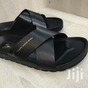 This Slippers Is Nice And Good Quality. | Shoes for sale in Ashanti, Kumasi Metropolitan