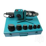 Ppr Welding Machine   Electrical Equipments for sale in Greater Accra, North Dzorwulu