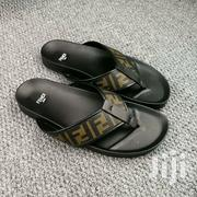 Quality Slippers For Man | Shoes for sale in Ashanti, Kumasi Metropolitan