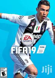 Fifa 19 Pc Cracked Version | Video Game Consoles for sale in Greater Accra, North Kaneshie