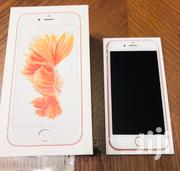 New Apple iPhone 6s 64 GB | Mobile Phones for sale in Greater Accra, East Legon (Okponglo)