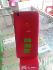 Vivo Y75s 32 GB Red | Mobile Phones for sale in Greater Accra, Ashaiman Municipal